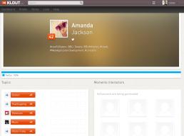 42_amanda