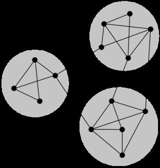wikipedia.svg
